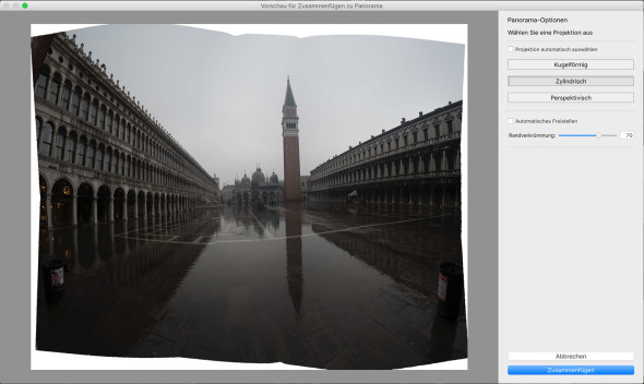 lightroom_panorama_3