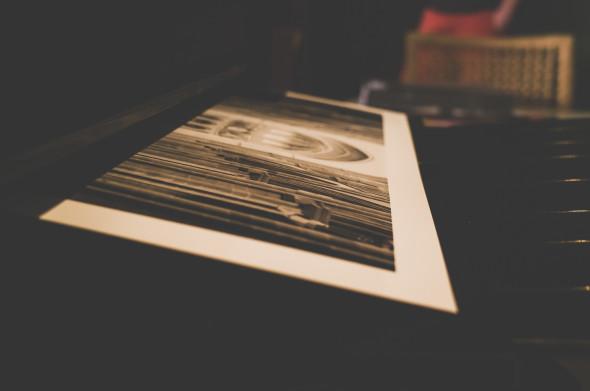 160218-Fine-Art-Print-Club-0014