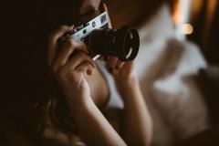 Leica_M_1