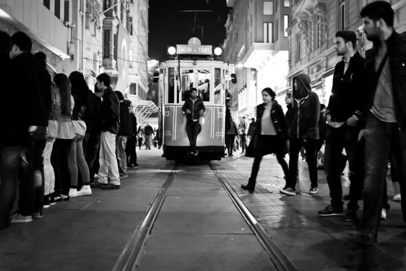 Feyzi-Demirel_Street-Photography-Portfolio_026-1024x683