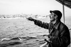 Feyzi-Demirel_Street-Photography-Portfolio_032-1024x683