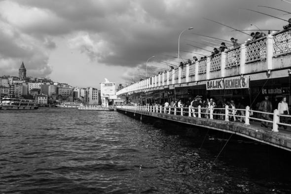 Feyzi-Demirel_Travel-Portfolio_029-1024x683