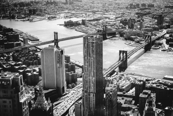New_York_Streetphotography_05