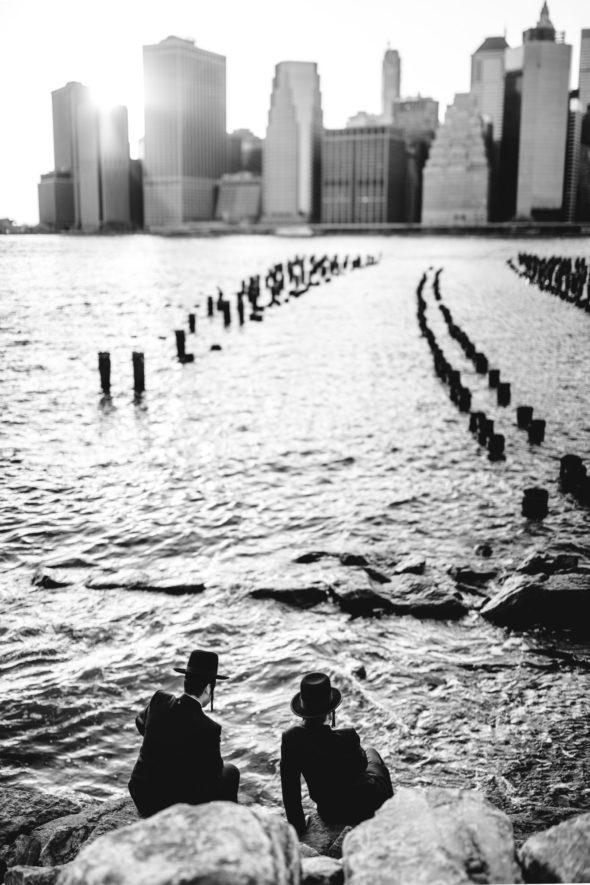 New_York_Streetphotography_06