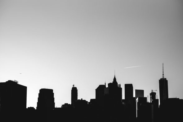 New_York_Streetphotography_07