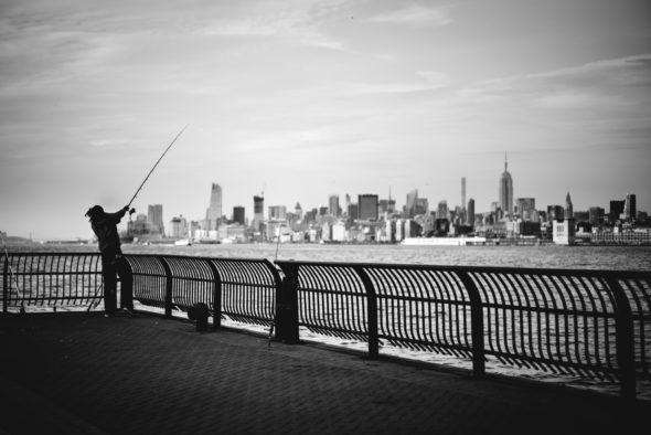 New_York_Streetphotography_13