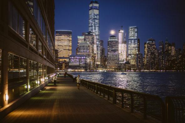 New_York_Streetphotography_14