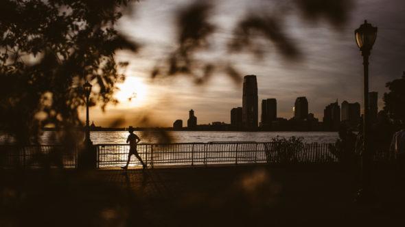 New_York_Streetphotography_15