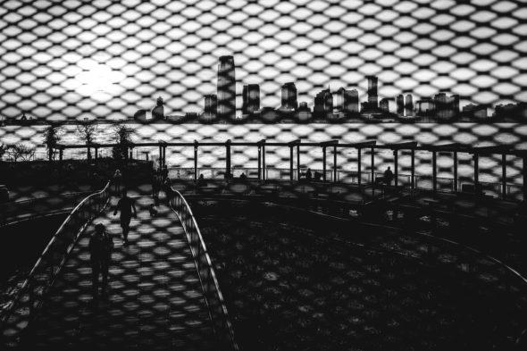 New_York_Streetphotography_16