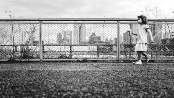 New_York_Streetphotography_19