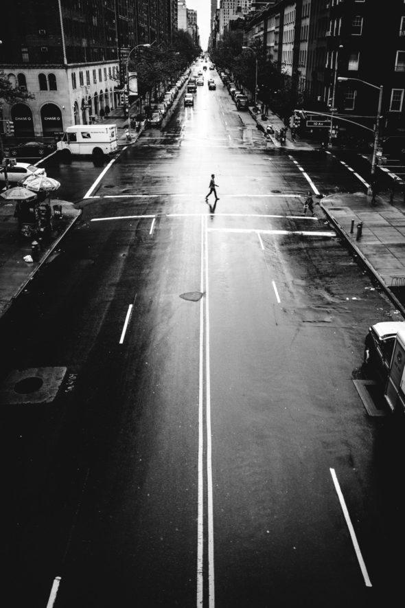 New_York_Streetphotography_20