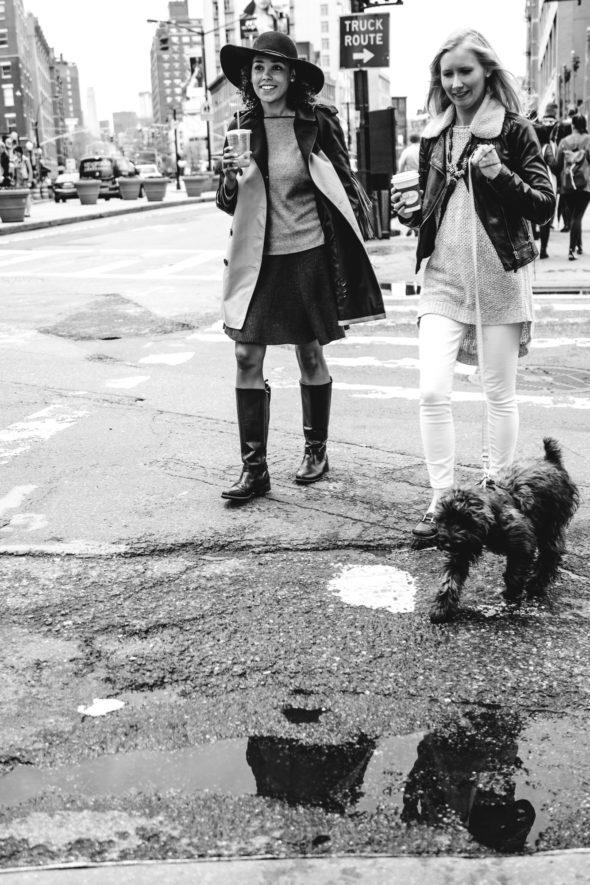 New_York_Streetphotography_21