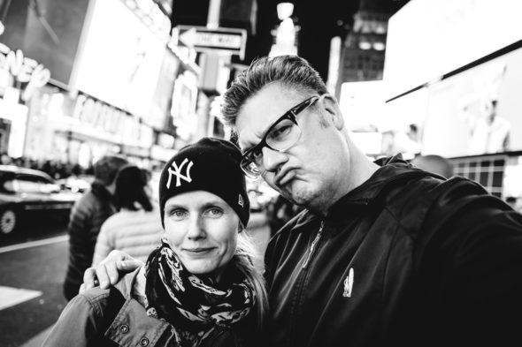 New_York_Streetphotography_24