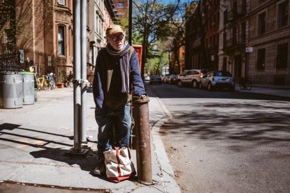 New_York_Streetphotography_25