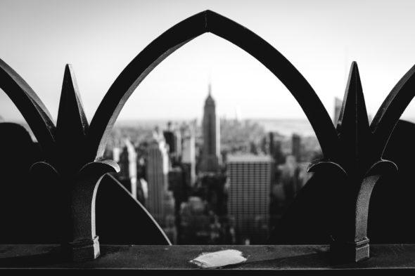 New_York_Streetphotography_27