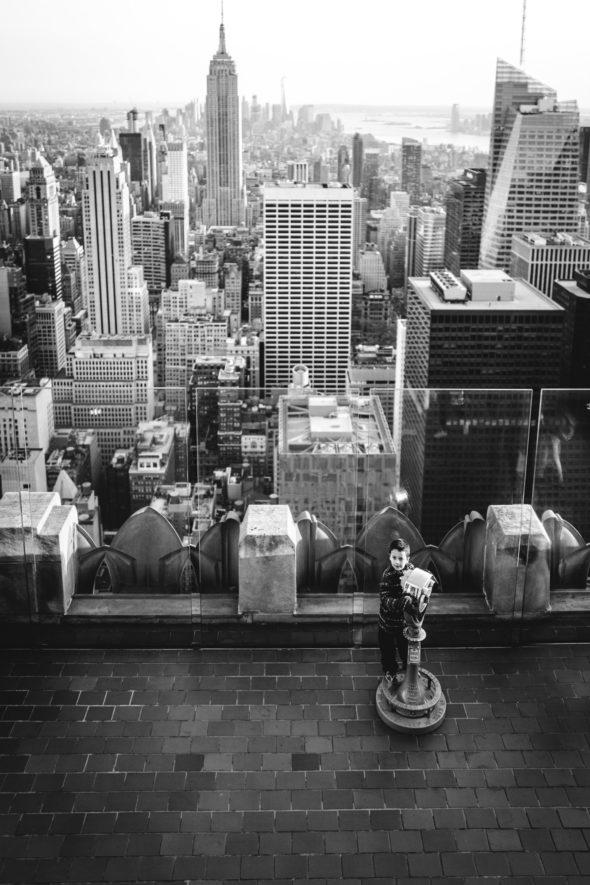 New_York_Streetphotography_29