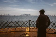 New_York_Streetphotography_34