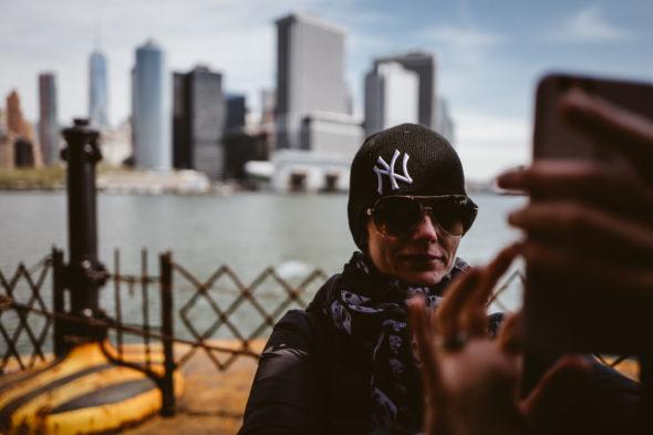 New_York_Streetphotography_35