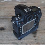 P5080025
