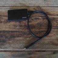 P5080029