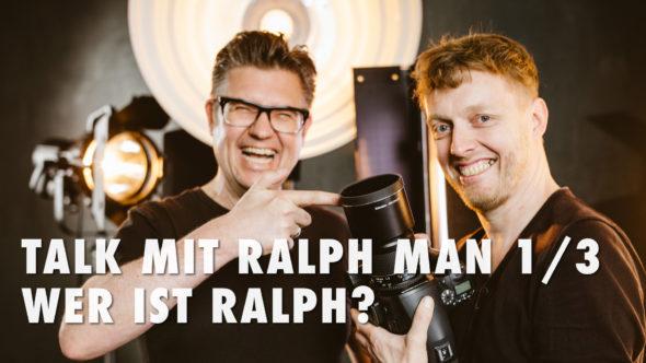 Ralph-1