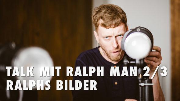 Ralph-2