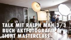 Ralph-Man-3