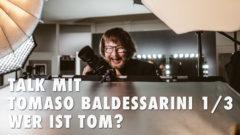 Tom_1