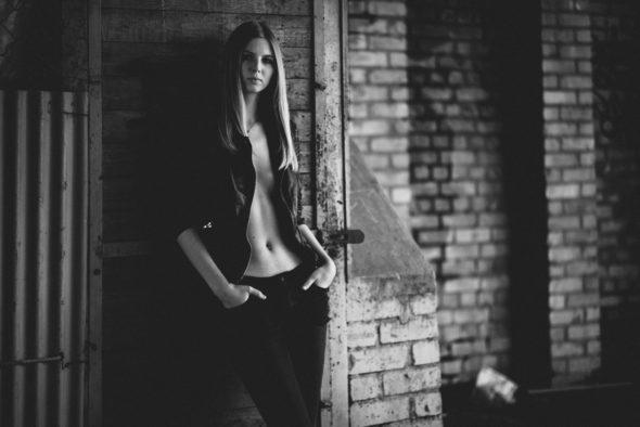 ODIN-20160703-Marike-0118mono - O