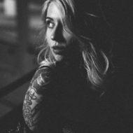 ODIN-20160817-Melanie-0091 - SM