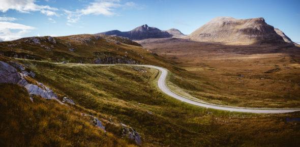 Schottland 014 LEICA M (Typ 240), Summilux 24 (Panorama)