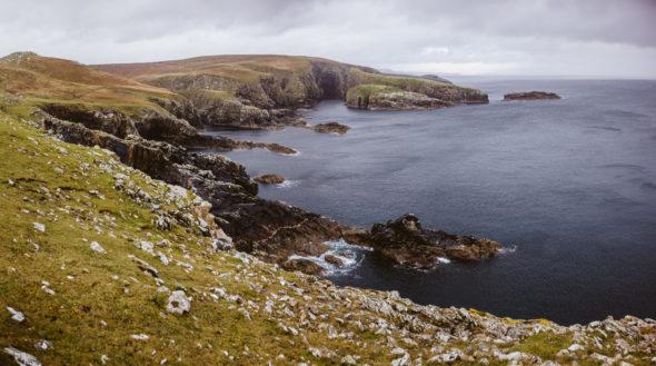 Schottland 026 LEICA M (Typ 240), Summilux 35 (Panorama)