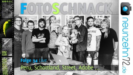 Fotoschnack 34