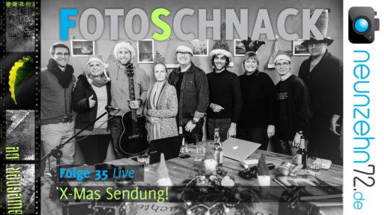 Fotoschnack 35