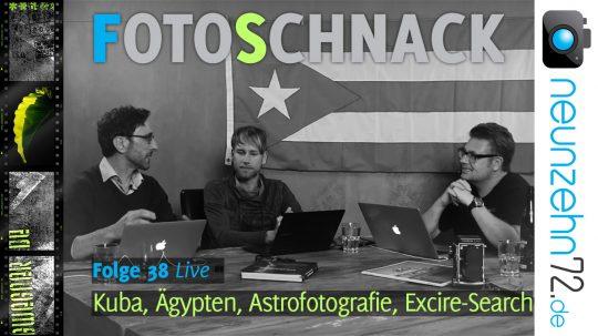 Fotoschnack 38