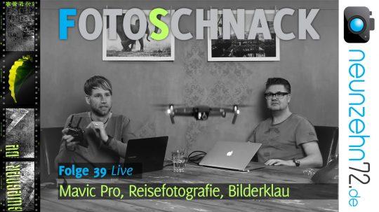 Fotoschnack 39