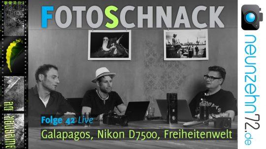 Fotoschnack 42