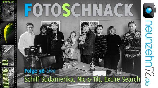 Fotoschnack 36