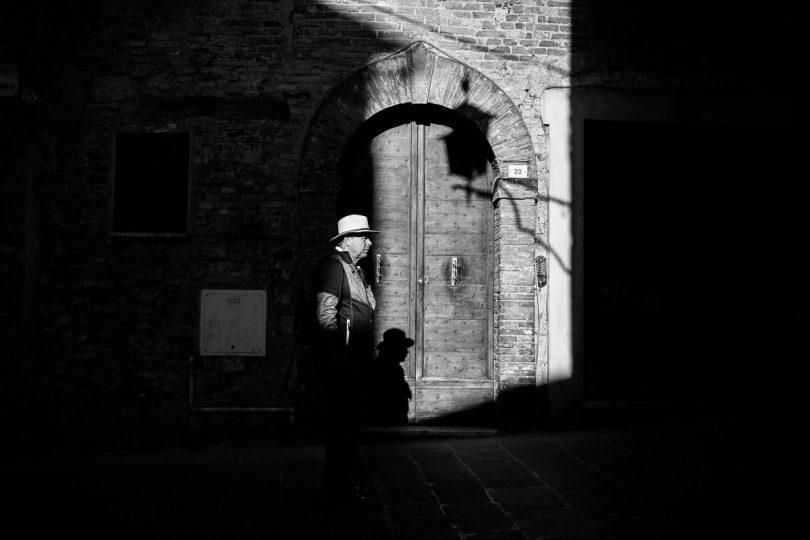 Italien / Montepulciano - 2015
