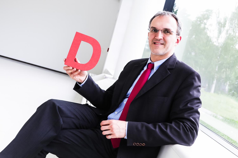 Rechtsanwalt David Seiler, DSGVO, 2018