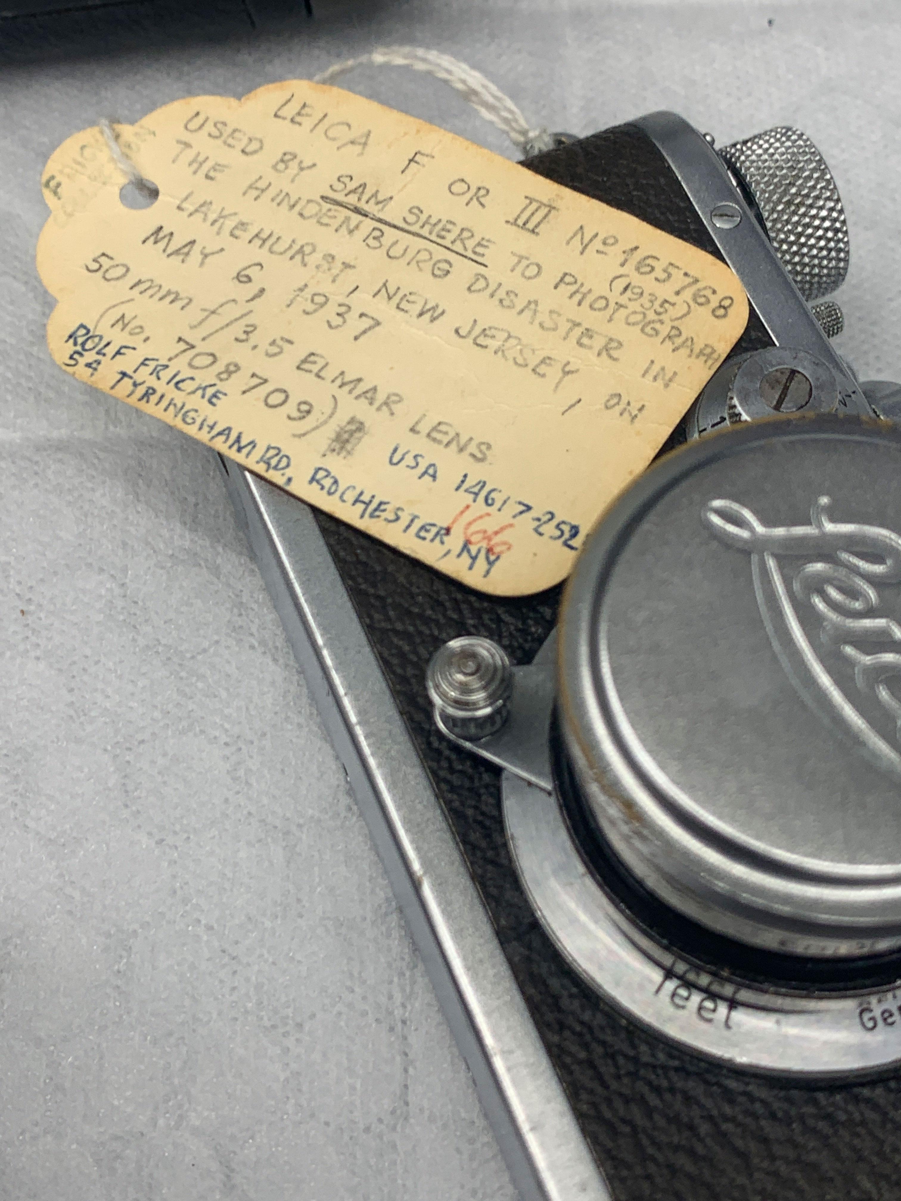 Leica SL2 Review – Mein Praxistest | Neunzehn72