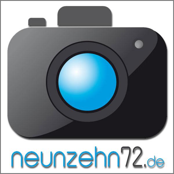 Podcast – Neunzehn72 – Fotografie